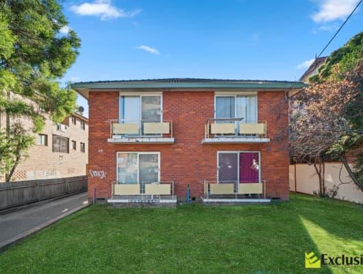 49 Newman Street, Merrylands, NSW, 2160