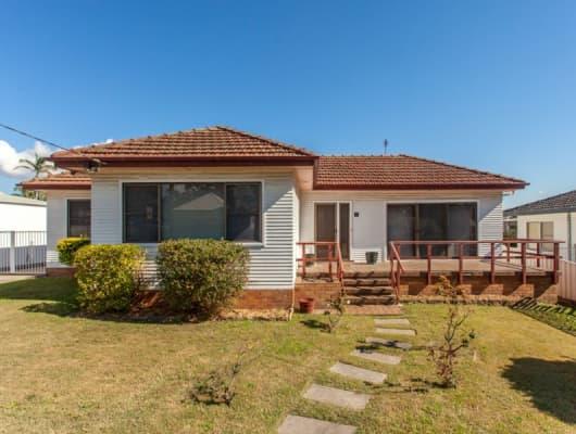 1 Yilgarn Avenue, Cessnock, NSW, 2325