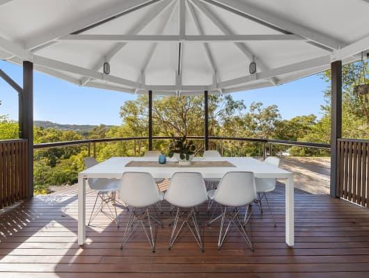17 Karingal Court, Mount Coolum, QLD, 4573