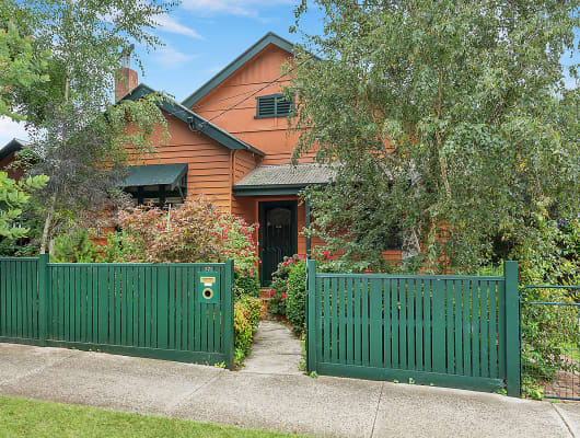 371 Myers Street, East Geelong, VIC, 3219