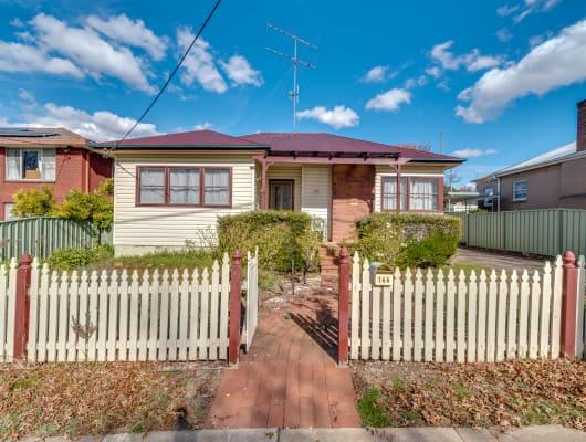 166 Nicholson St, Goulburn, NSW, 2580