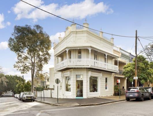 9 Regent St, Paddington, NSW, 2021