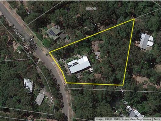 106 Tallgum Avenue, Doonan, QLD, 4562
