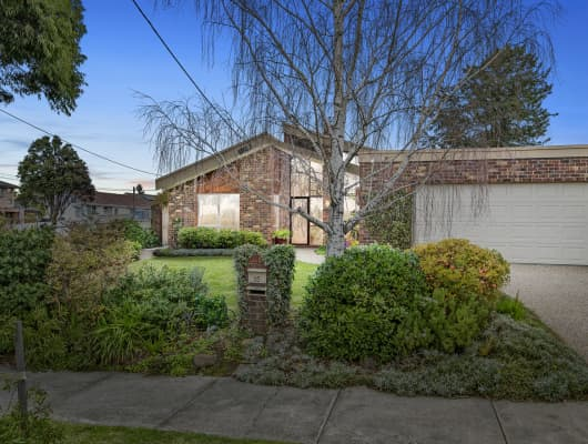 15 Bales Street, Mount Waverley, VIC, 3149