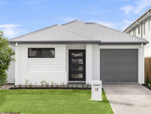 17 Chittick Crescent, Palmview, QLD, 4553