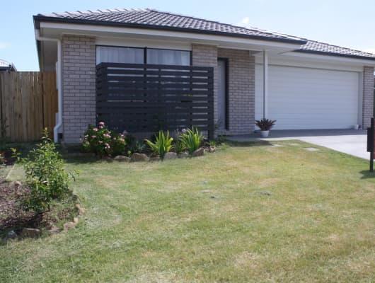 36 Galligan Way, Goodna, QLD, 4300