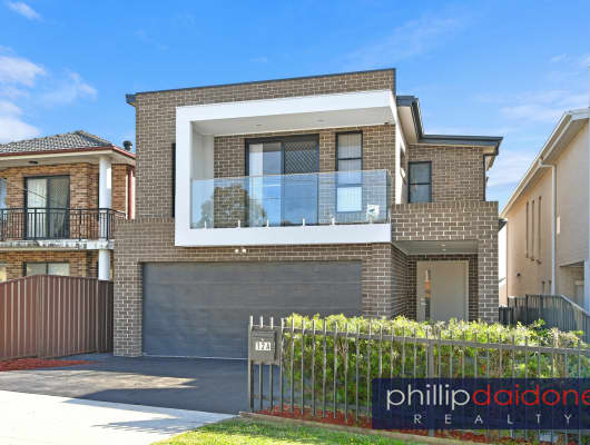 12A Neutral Avenue, Birrong, NSW, 2143
