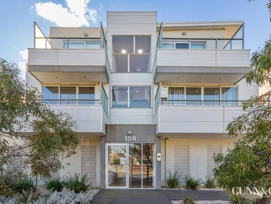 104/158 Francis Street, Yarraville, VIC, 3013