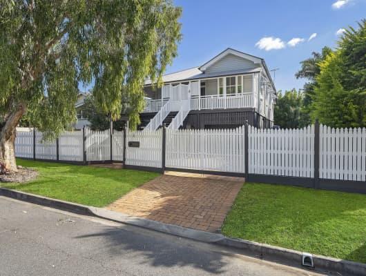 8 Erskine Avenue, Kedron, QLD, 4031