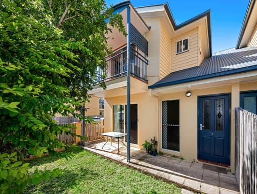 4/24 Brisbane St, St Lucia, QLD, 4067