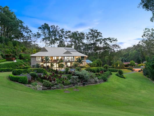 39 Shane Road, Willow Vale, QLD, 4209
