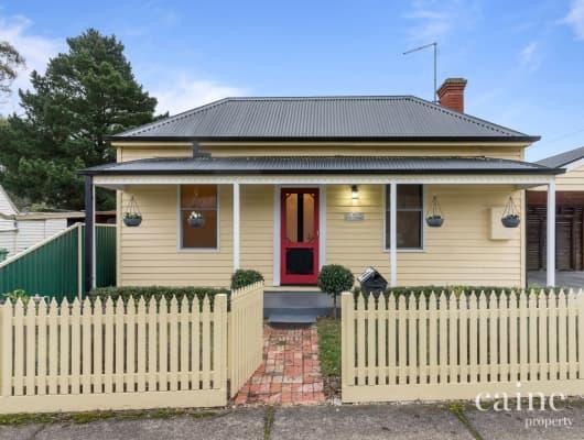 27 Gent Street, Ballarat East, VIC, 3350
