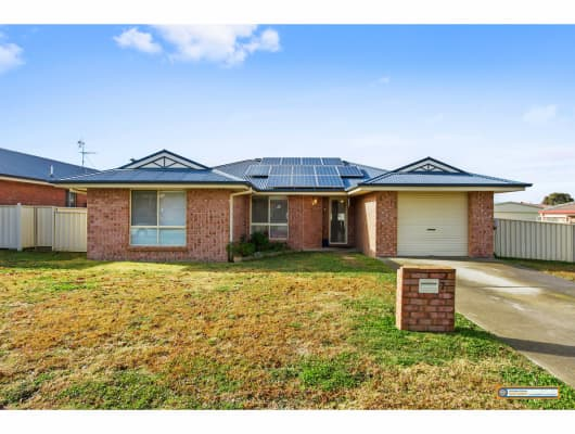 7 Aldred Avenue, Armidale, NSW, 2350