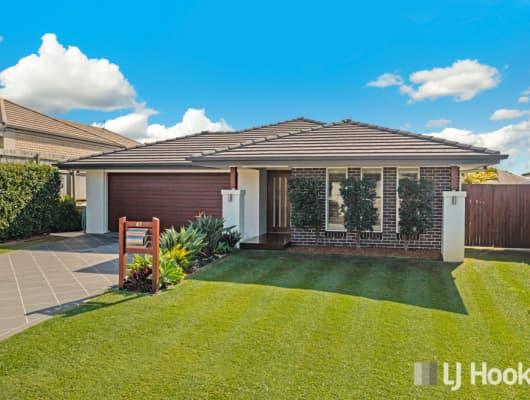 47 Goddard Road, Thornlands, QLD, 4164