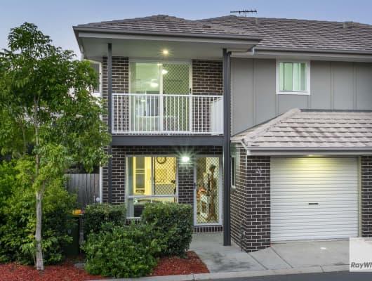20/75 Gordon Rd, Redland Bay, QLD, 4165