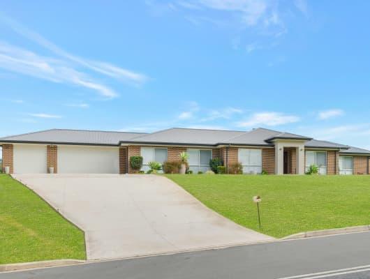 172 Taylors Road, Silverdale, NSW, 2752