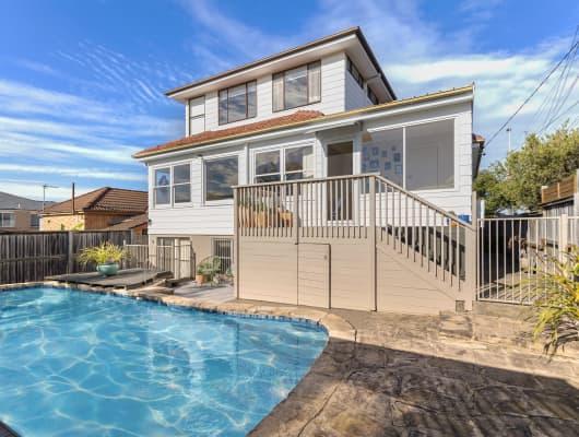 116 Warringah Rd, Narraweena, NSW, 2099