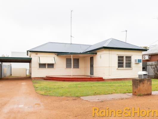 39 Elizabeth St, Dubbo, NSW, 2830