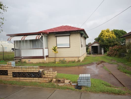 269 Tufnell Road, Banyo, QLD, 4014