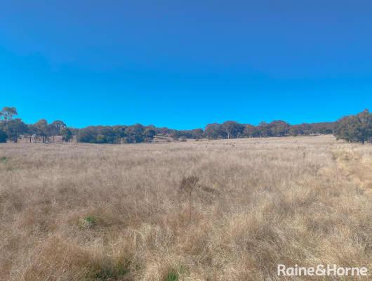 5026 Braidwood Rd, Goulburn, NSW, 2580