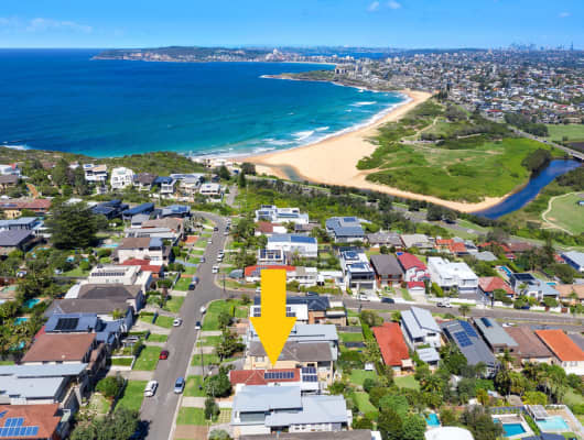 28 Robertson Road, North Curl Curl, NSW, 2099