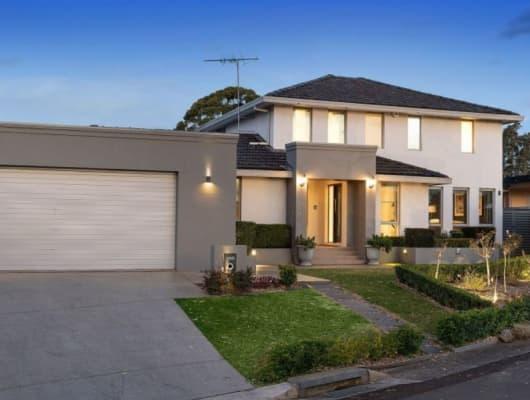 10 Allan St, Kangaroo Point, NSW, 2224