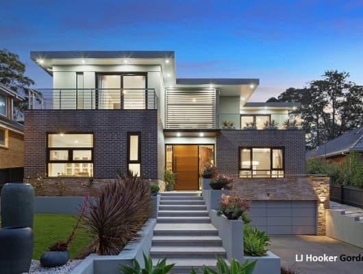 18 Nithdale St, Pymble, NSW, 2073