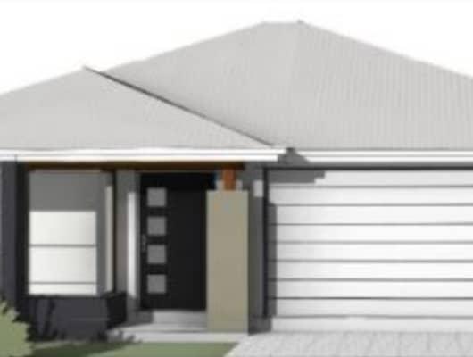 9 Oakey Flat Road, Narangba, QLD, 4504