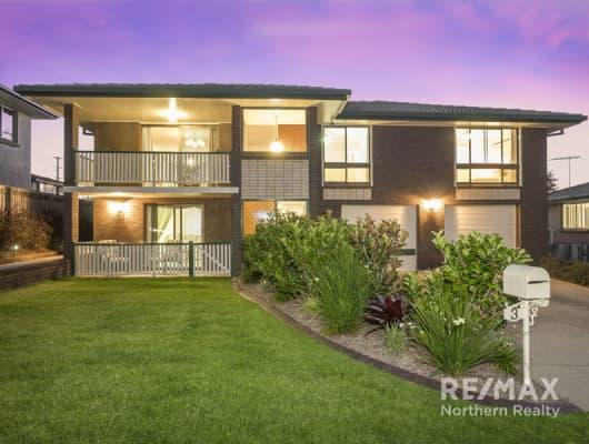 3 Strathford Ave, Albany Creek, QLD, 4035