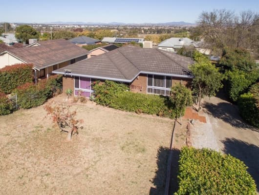 7 Brolga Way, Oxley Vale, NSW, 2340