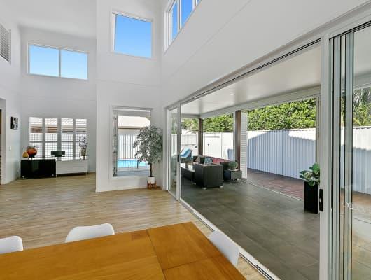 6 Koorin Drive, Warana, QLD, 4575