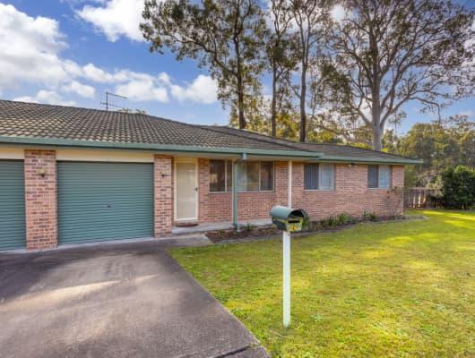2/2 Rosewood Crescent, Taree, NSW, 2430