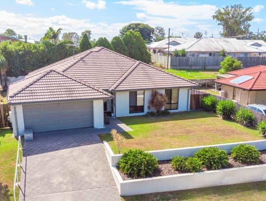 3 Greens Ct, Southside, QLD, 4570
