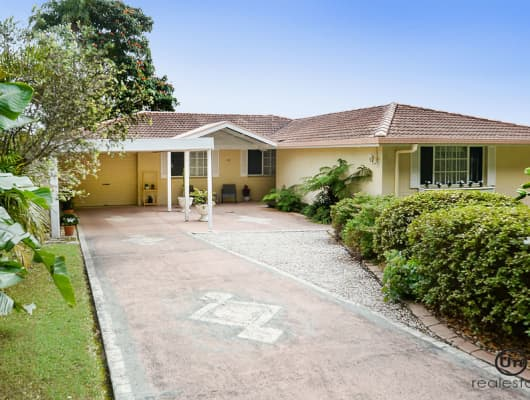 14 Corrigan Ave, Toormina, NSW, 2452