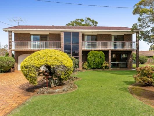 9 Erica Court, Wilsonton Heights, QLD, 4350