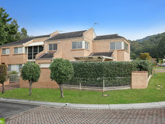 4 Adelaide Place, Tarrawanna, NSW, 2518