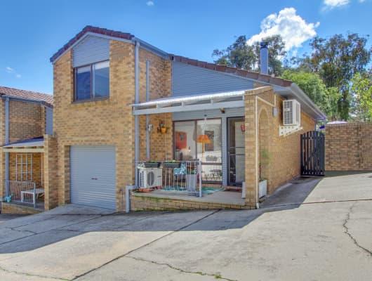 3/9 Hybon Avenue, Queanbeyan East, NSW, 2620
