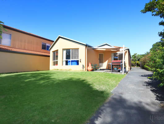 15 The Esplanade, Coombabah, QLD, 4216