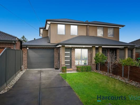37 Doyle St, Avondale Heights, VIC, 3034