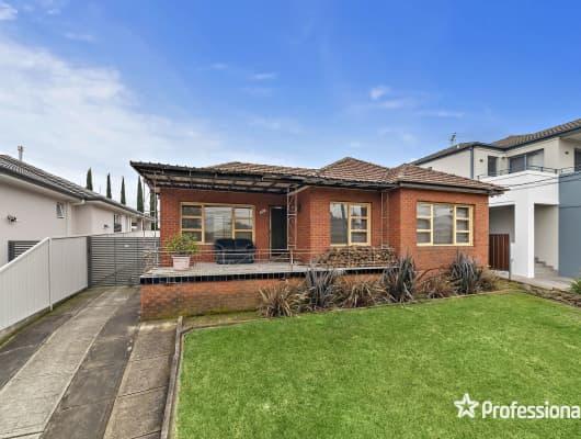 41 Ellesmere Street, Panania, NSW, 2213