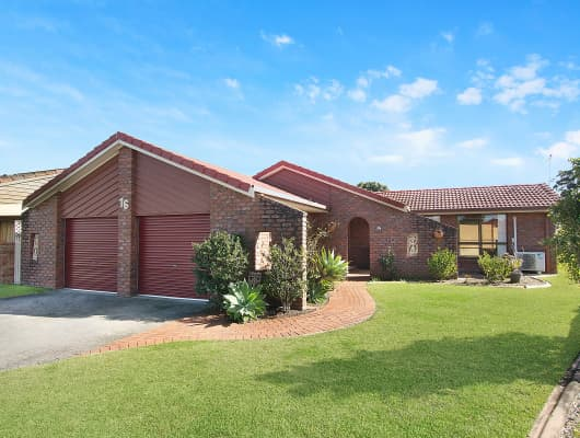 16 Catherine Crescent, Ballina, NSW, 2478