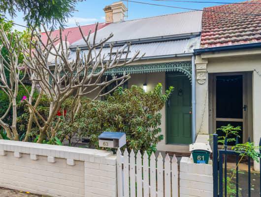 63 Terry Street, Tempe, NSW, 2044