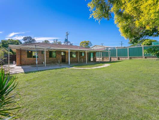 25 Flinders St, Redbank Plains, QLD, 4301