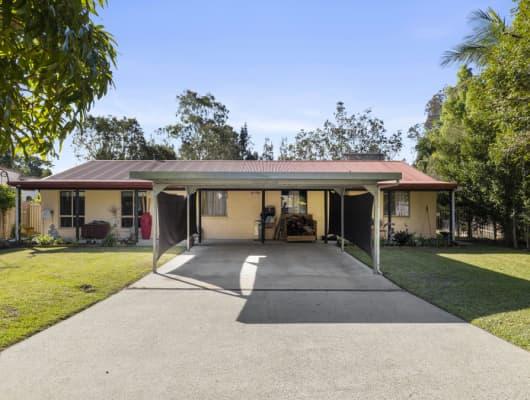 7 Oak Close, Sandy Beach, NSW, 2456