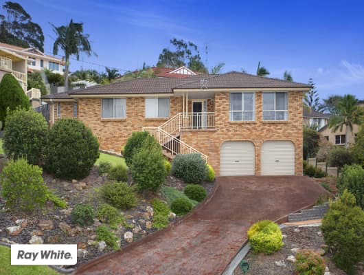 22 Belvedere Street, Kiama, NSW, 2533