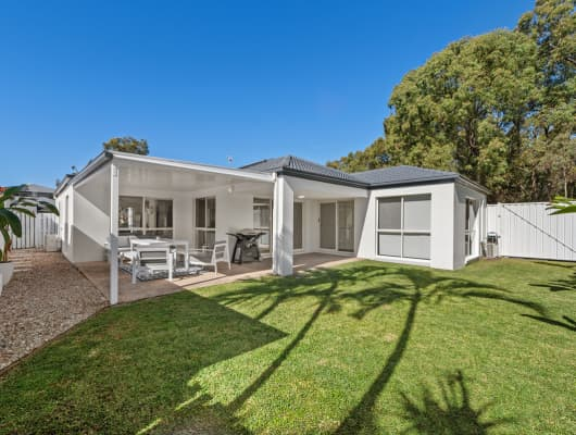 83 Harrier Dr, Burleigh Waters, QLD, 4220