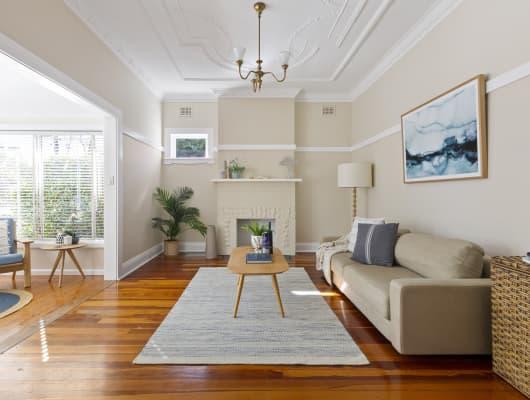72 Condamine St, Balgowlah, NSW, 2093
