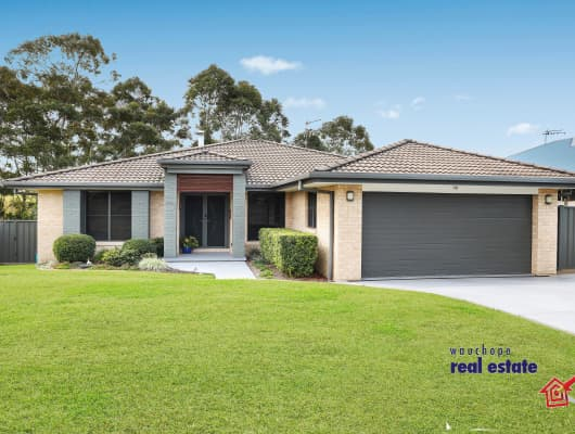 103 Riverbreeze Dr, Crosslands, NSW, 2446