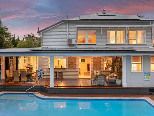 39 Progress St, Samford Village, QLD, 4520