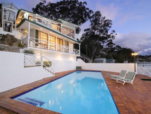 29 Kangaroo Point Rd, Kangaroo Point, NSW, 2224
